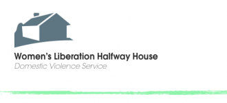 Women's Liberation Halfway House